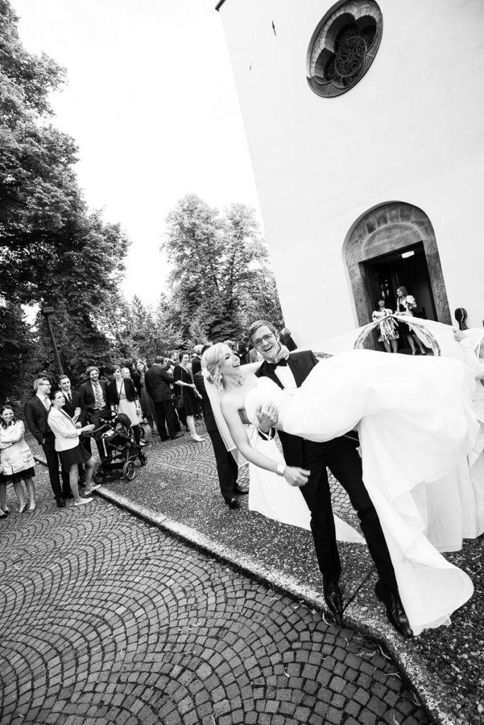027_Hochzeitsfotograf_Rheinhotel_Schulz