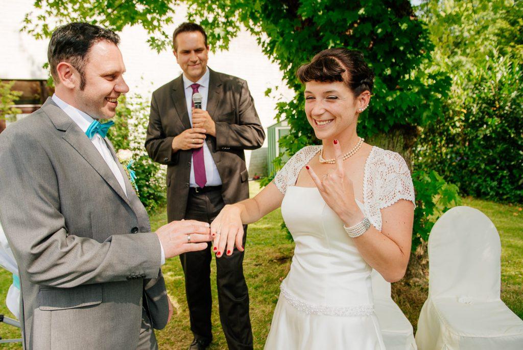 027_Hochzeitsfotograf_Velbert