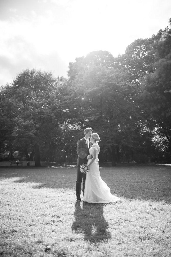 027_Hochzeitsfotografie_Koeln