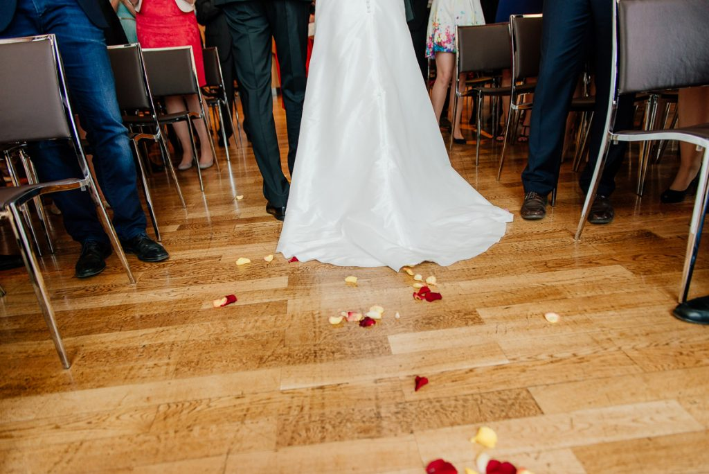 028_Hochzeitsfotograf_Bel_Etage_Schokoladenmuseum
