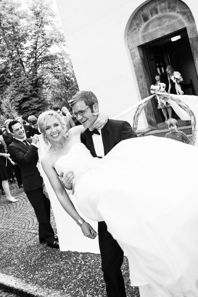 028_Hochzeitsfotograf_Rheinhotel_Schulz