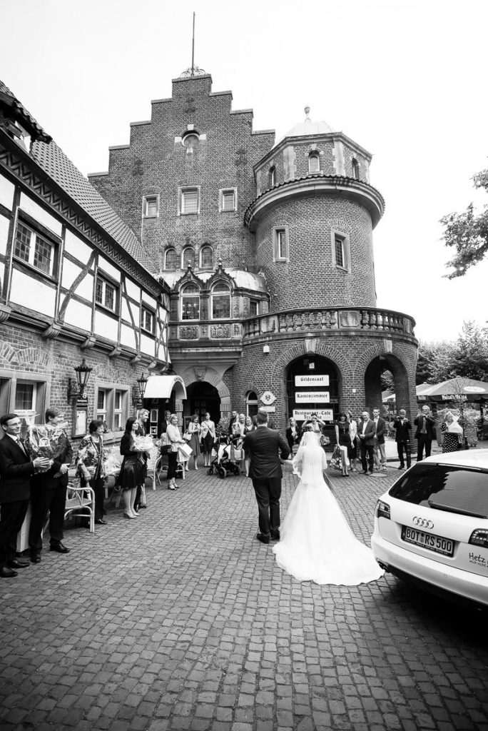 028_Hochzeitsfotograf_Schloss_Wittringen