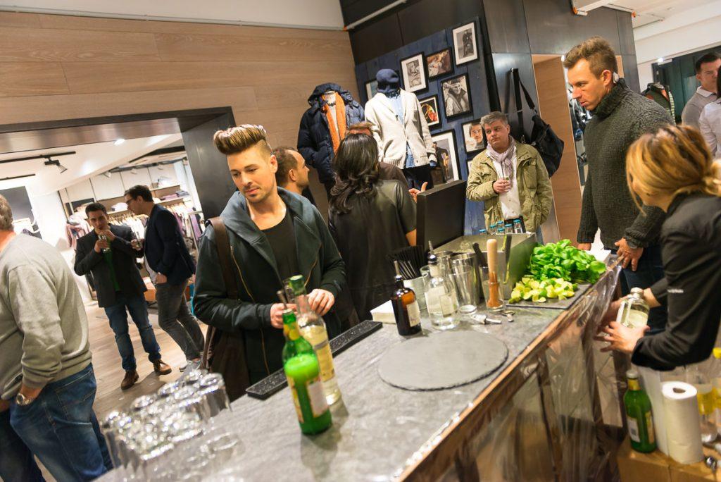 028_Promotion_Event_Fotograf_Koeln
