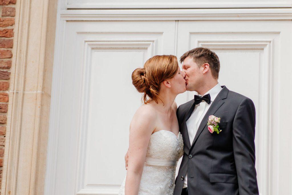 029_Hochzeitsfotograf_Muenster