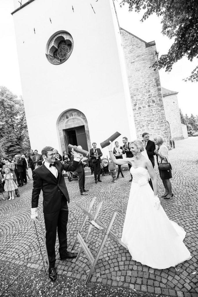 029_Hochzeitsfotograf_Rheinhotel_Schulz