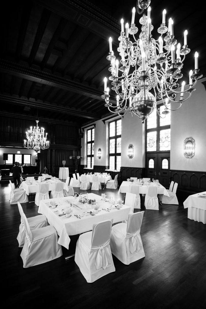 029_Hochzeitsfotograf_Schloss_Wittringen