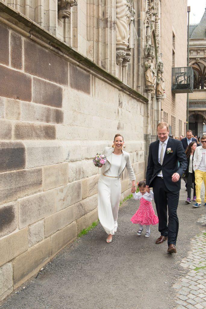 029_Hochzeitsfotografie_Standesamt_Koeln
