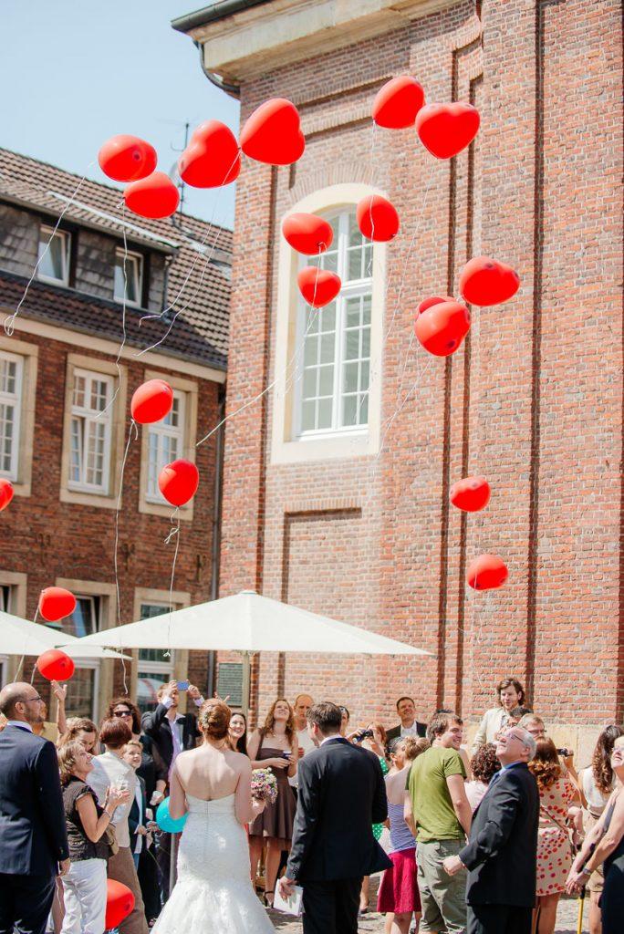 030_Hochzeitsfotograf_Muenster