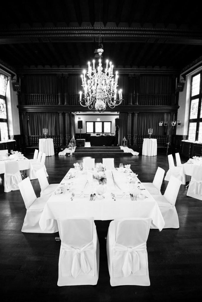 030_Hochzeitsfotograf_Schloss_Wittringen
