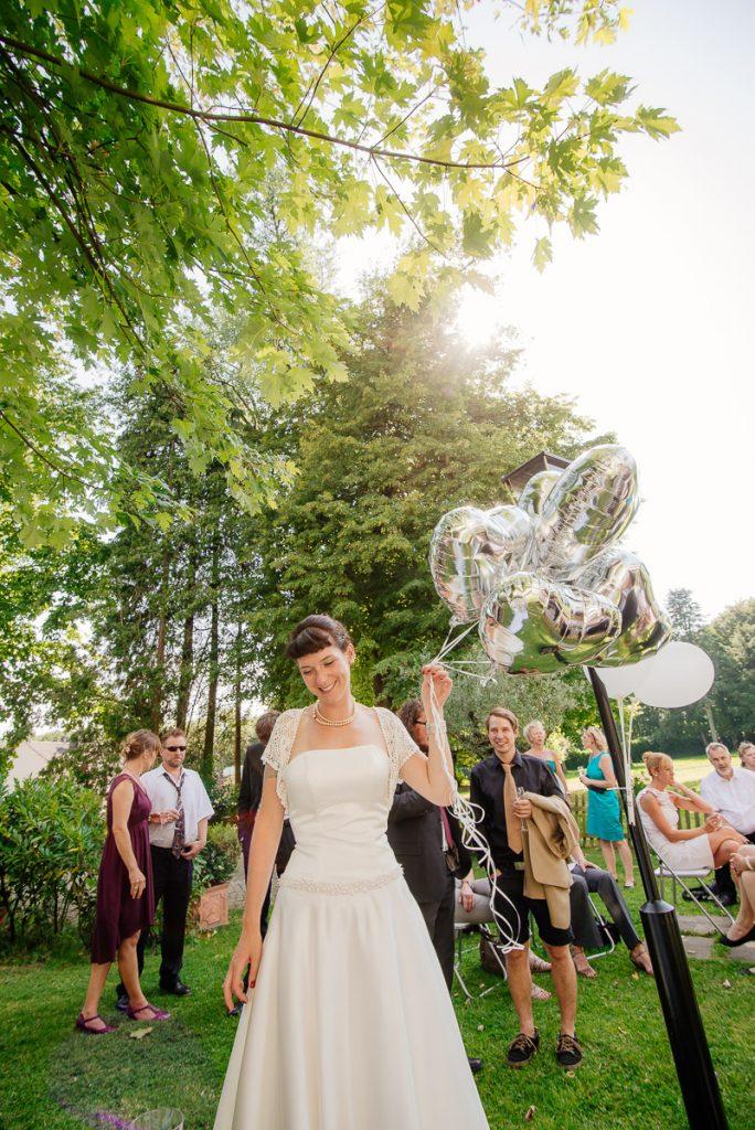 030_Hochzeitsfotograf_Velbert