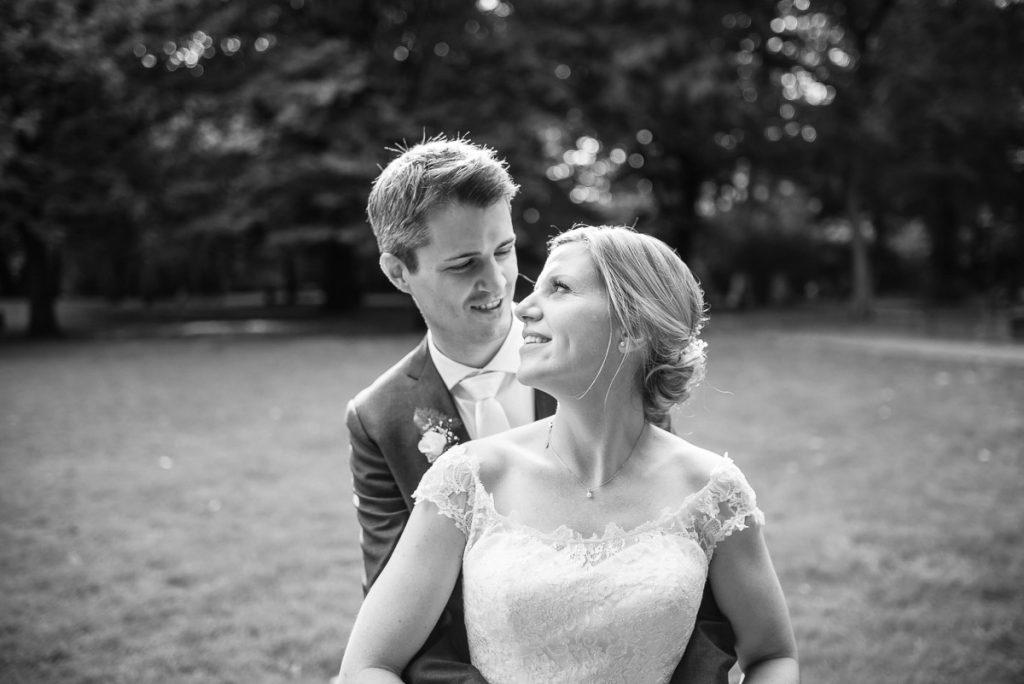 030_Hochzeitsfotografie_Koeln