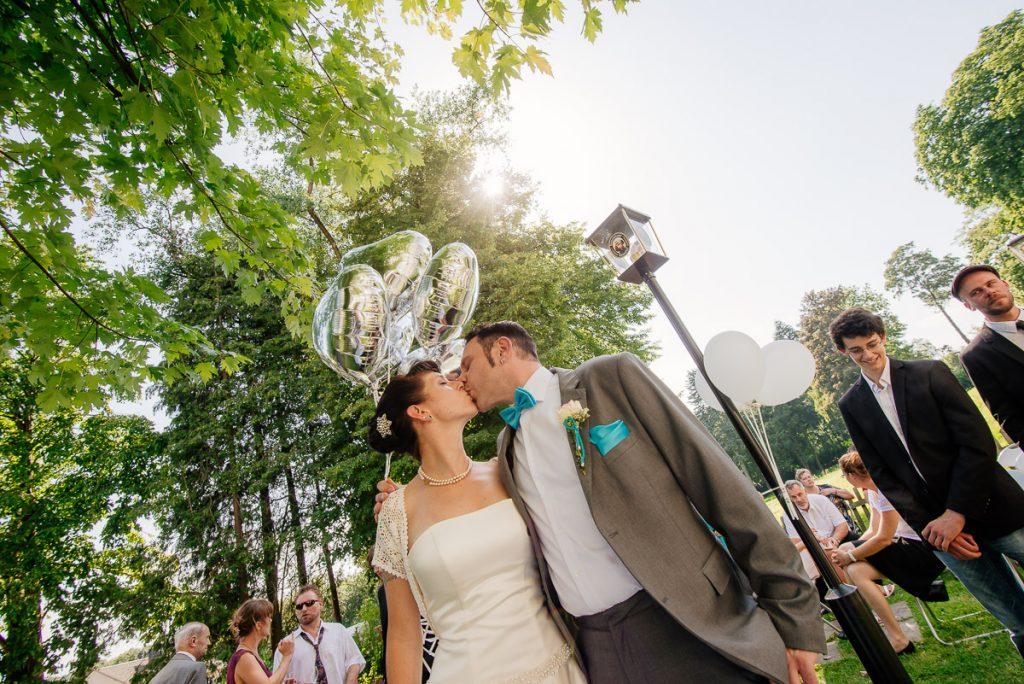 031_Hochzeitsfotograf_Velbert