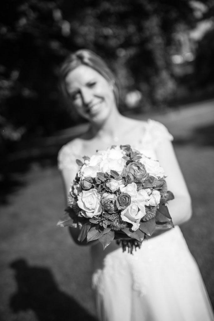 031_Hochzeitsfotografie_Koeln