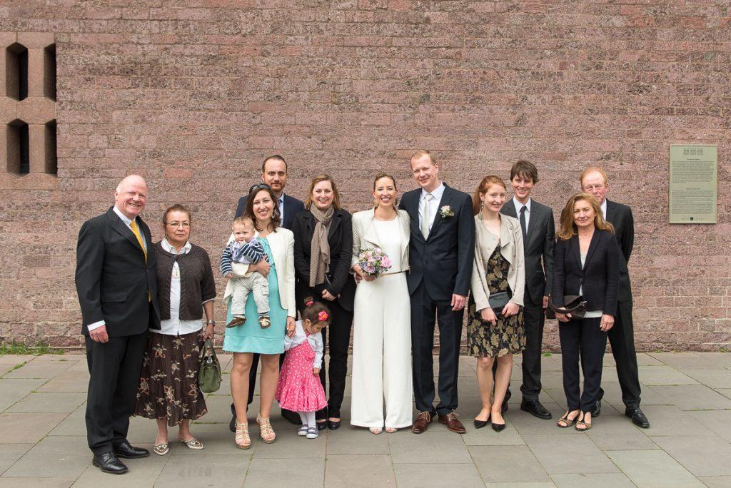 031_Hochzeitsfotografie_Standesamt_Koeln