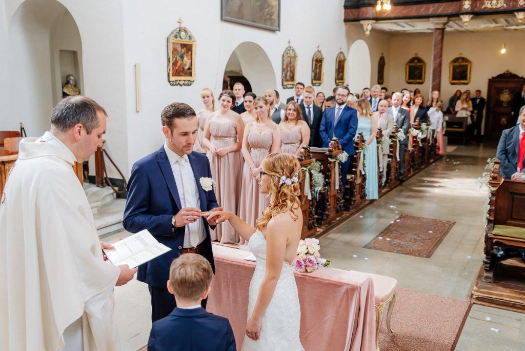 031_Hochzeitsfotos_Kreuzbergkirche_Bonn