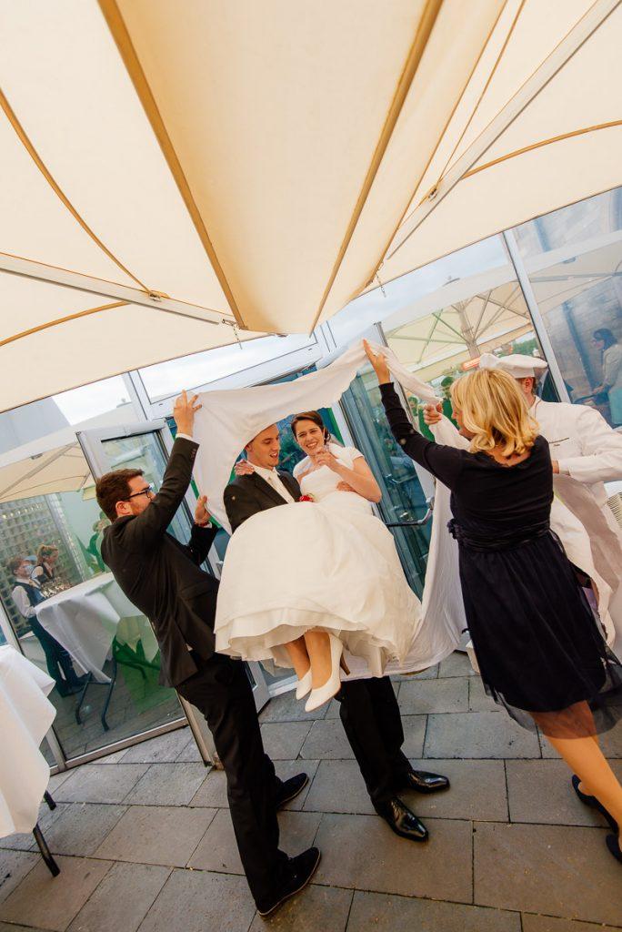 032_Hochzeitsfotograf_Bel_Etage_Schokoladenmuseum