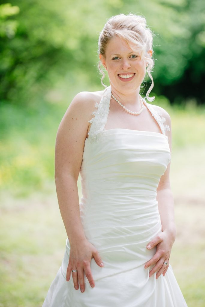 032_Hochzeitsfotograf_Meerbusch