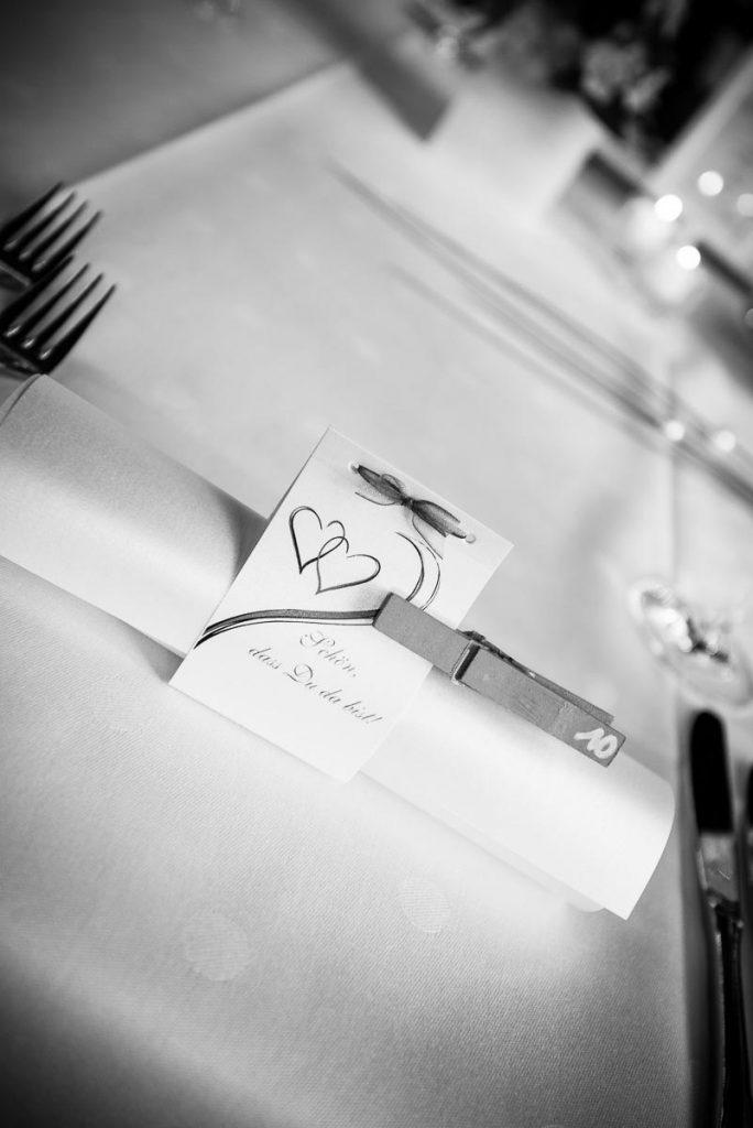 032_Hochzeitsfotograf_Schloss_Wittringen