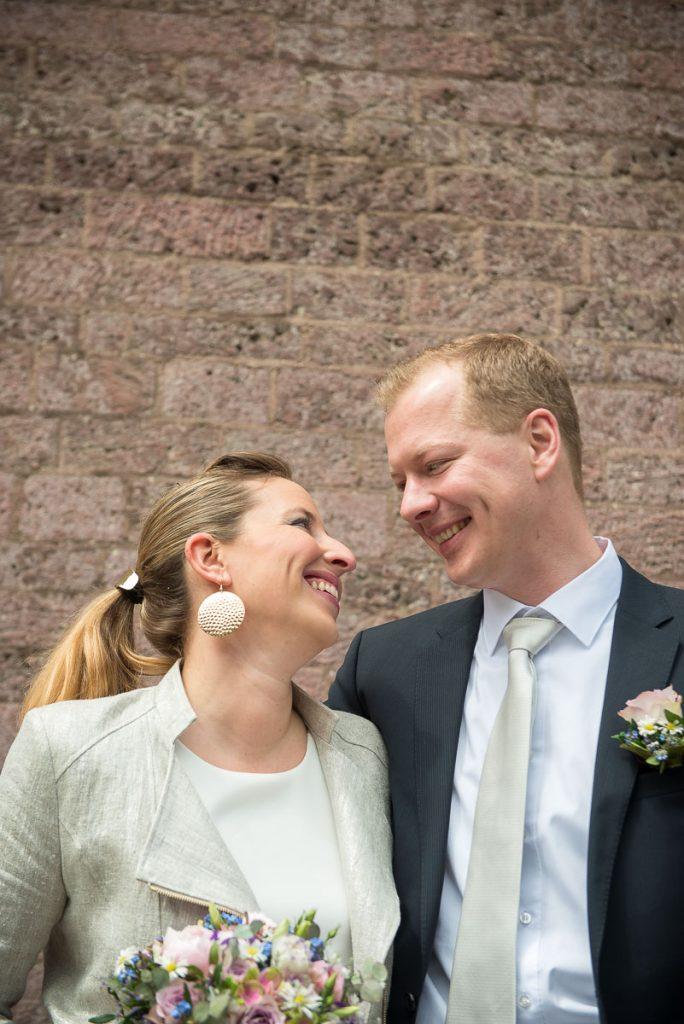 032_Hochzeitsfotografie_Standesamt_Koeln
