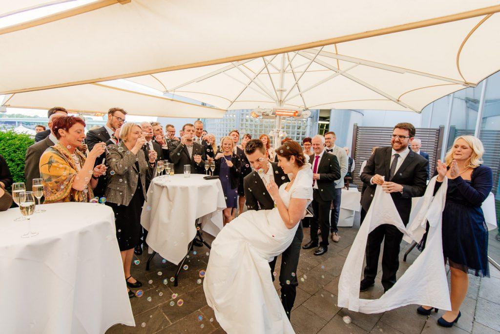 033_Hochzeitsfotograf_Bel_Etage_Schokoladenmuseum
