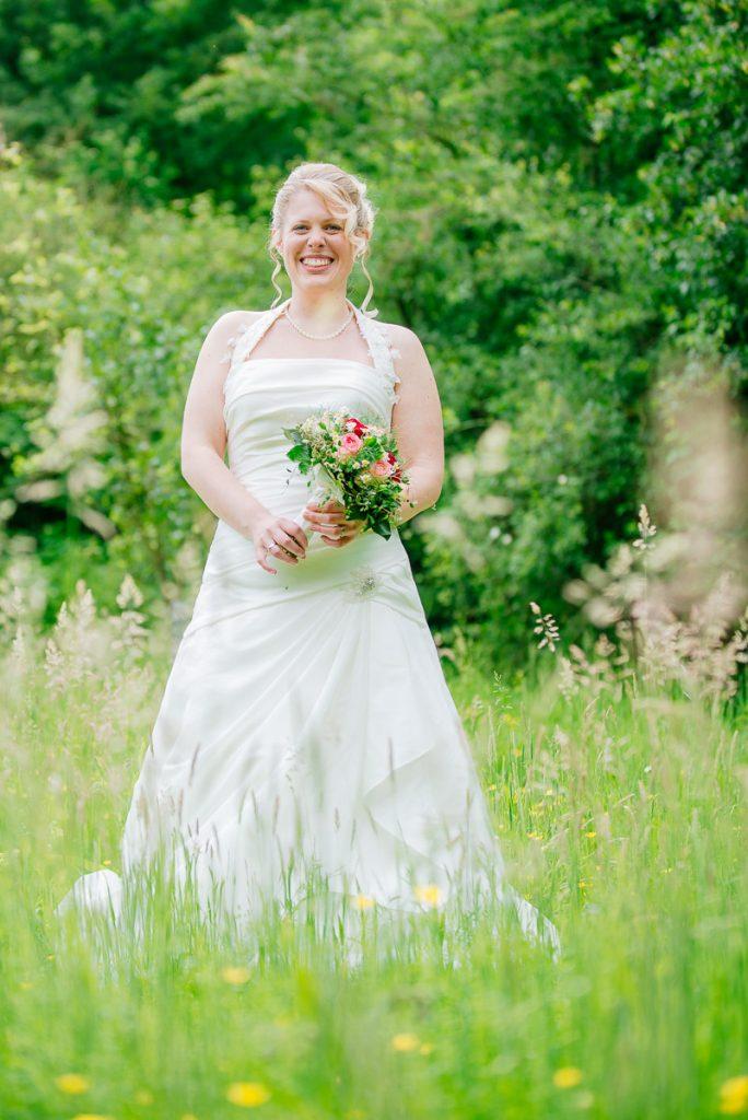 033_Hochzeitsfotograf_Meerbusch