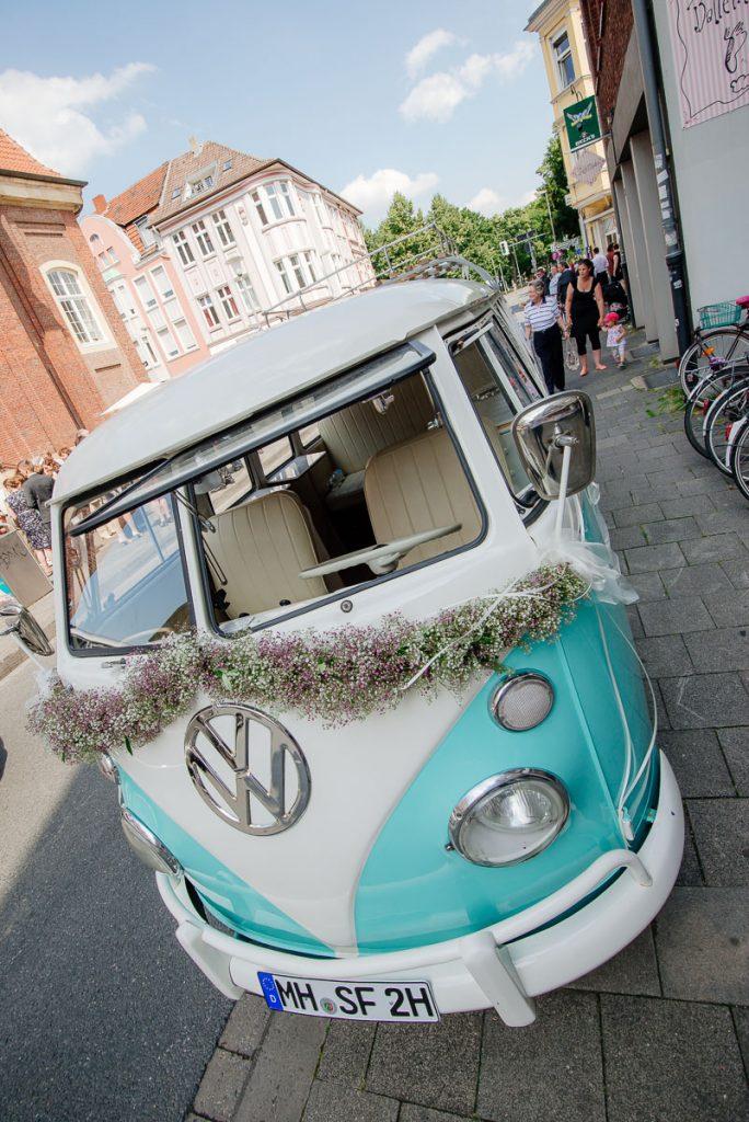 033_Hochzeitsfotograf_Muenster