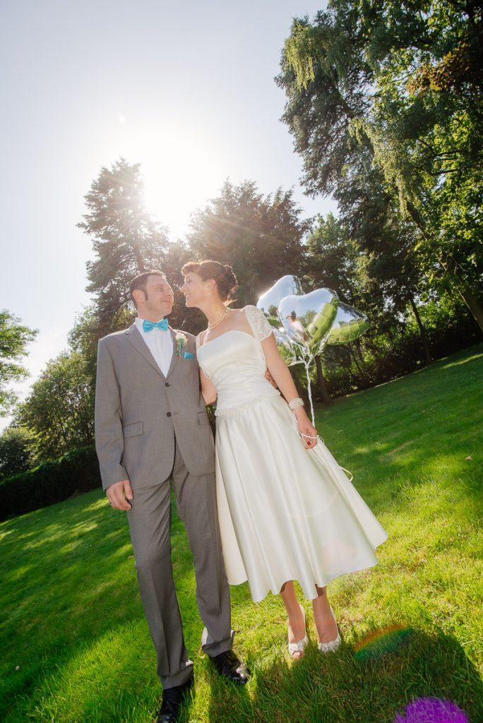 033_Hochzeitsfotograf_Velbert