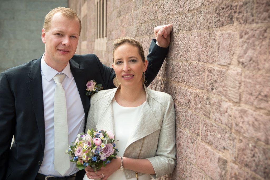 033_Hochzeitsfotografie_Standesamt_Koeln
