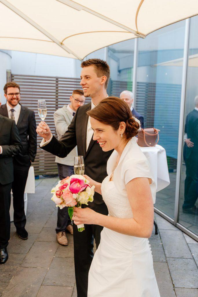 034_Hochzeitsfotograf_Bel_Etage_Schokoladenmuseum
