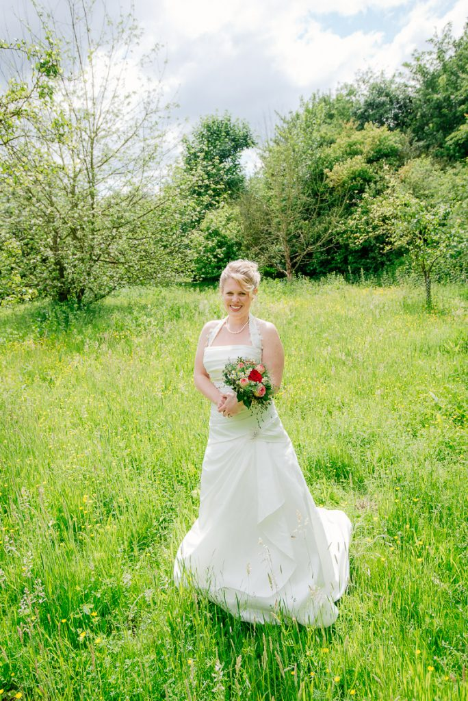 034_Hochzeitsfotograf_Meerbusch
