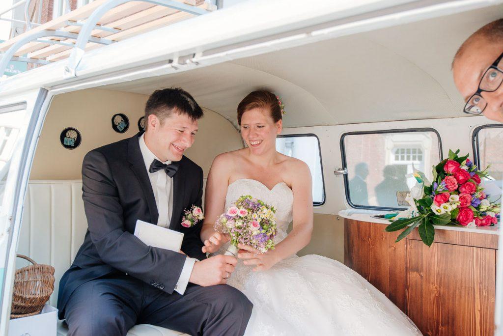 034_Hochzeitsfotograf_Muenster