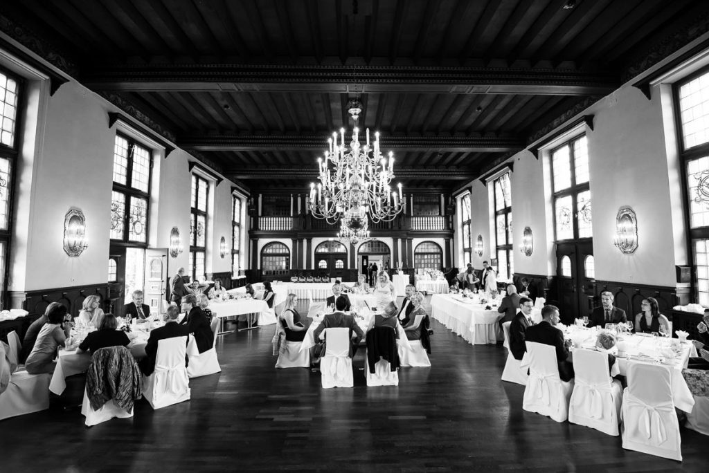 034_Hochzeitsfotograf_Schloss_Wittringen