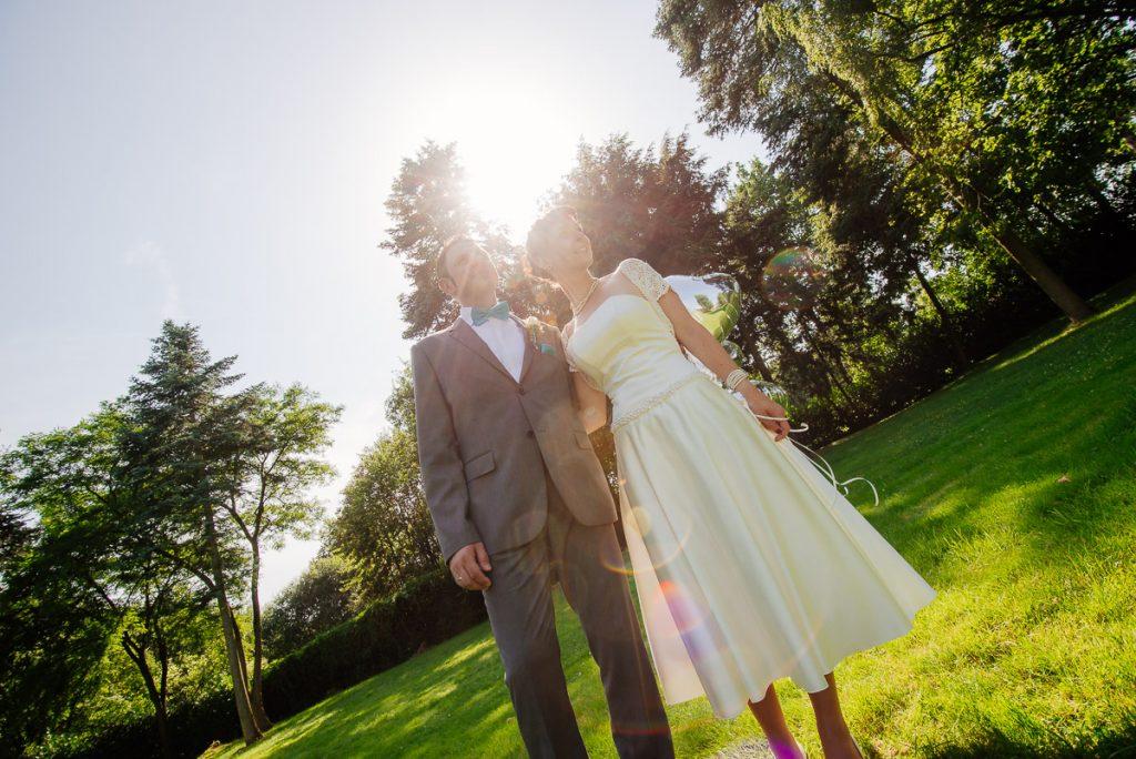 034_Hochzeitsfotograf_Velbert