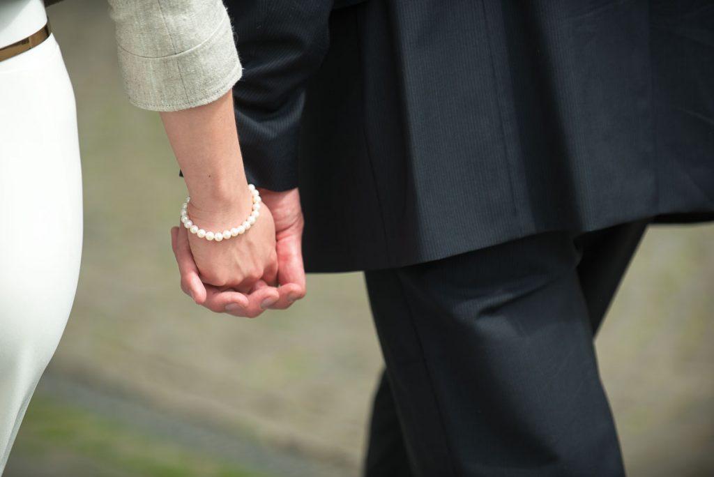 034_Hochzeitsfotografie_Standesamt_Koeln