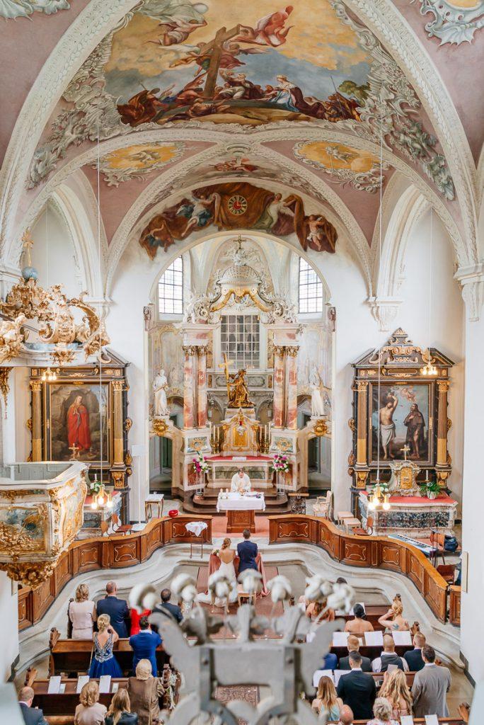 034_Hochzeitsfotos_Kreuzbergkirche_Bonn
