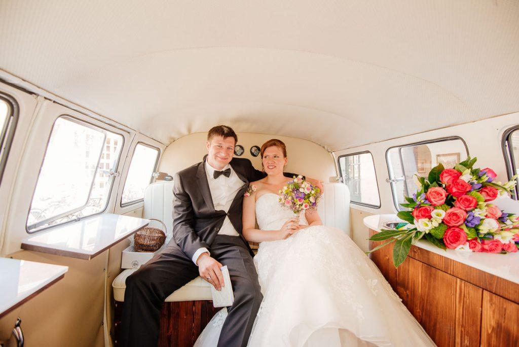 035_Hochzeitsfotograf_Muenster
