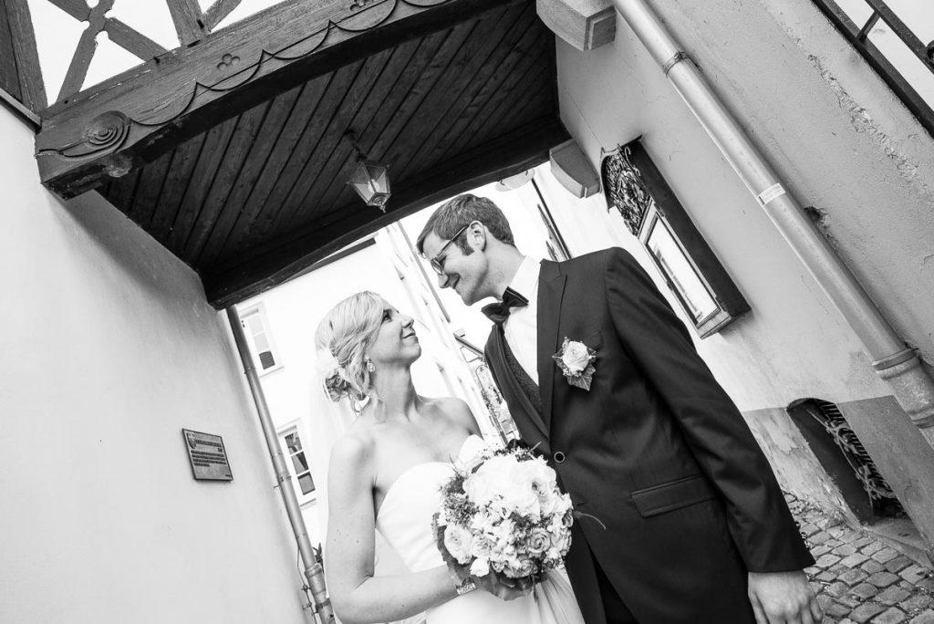 035_Hochzeitsfotograf_Rheinhotel_Schulz