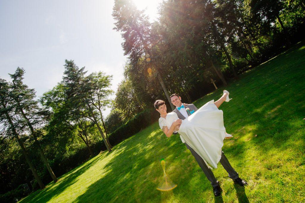 035_Hochzeitsfotograf_Velbert