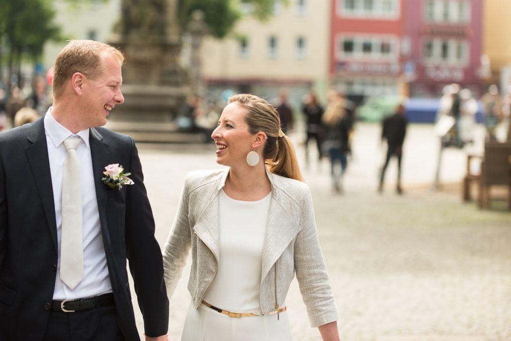 035_Hochzeitsfotografie_Standesamt_Koeln
