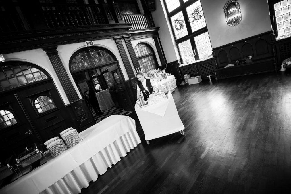 036_Hochzeitsfotograf_Schloss_Wittringen