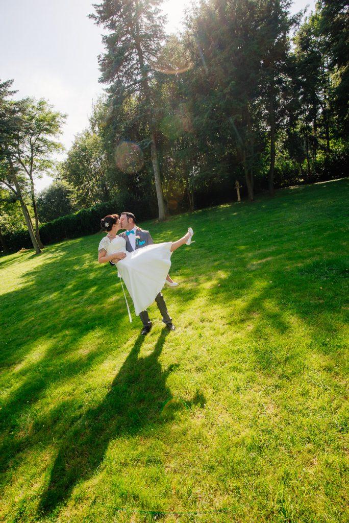036_Hochzeitsfotograf_Velbert