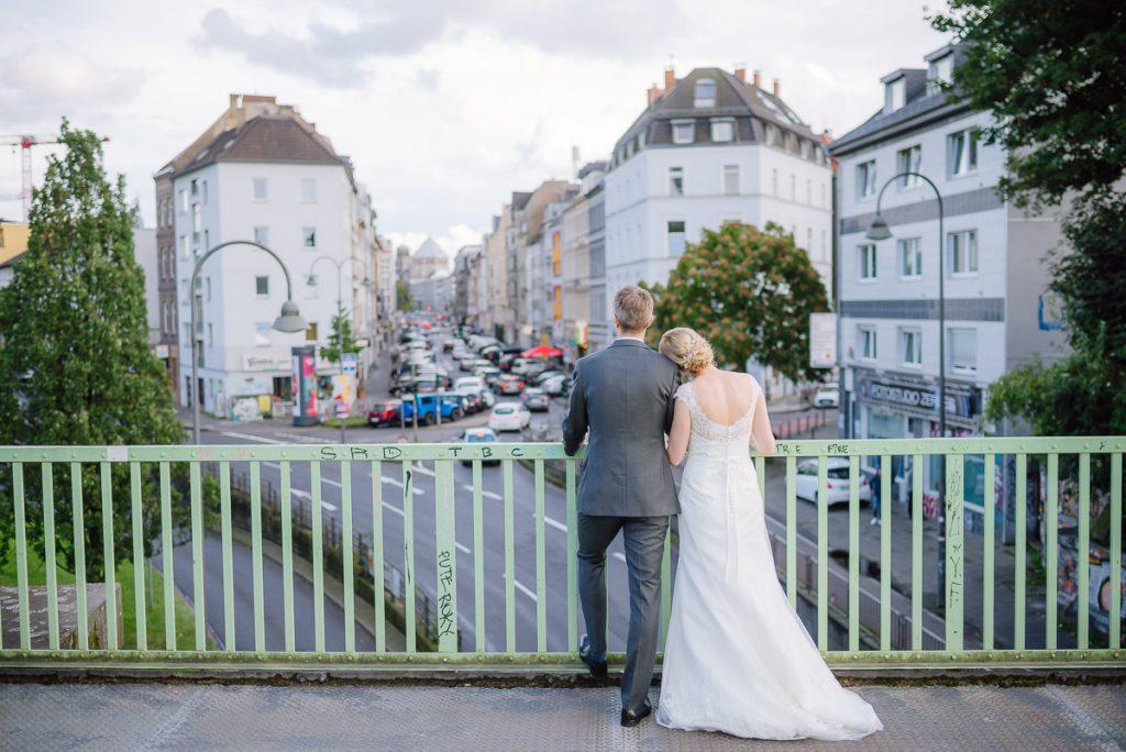 036_Hochzeitsfotografie_Koeln