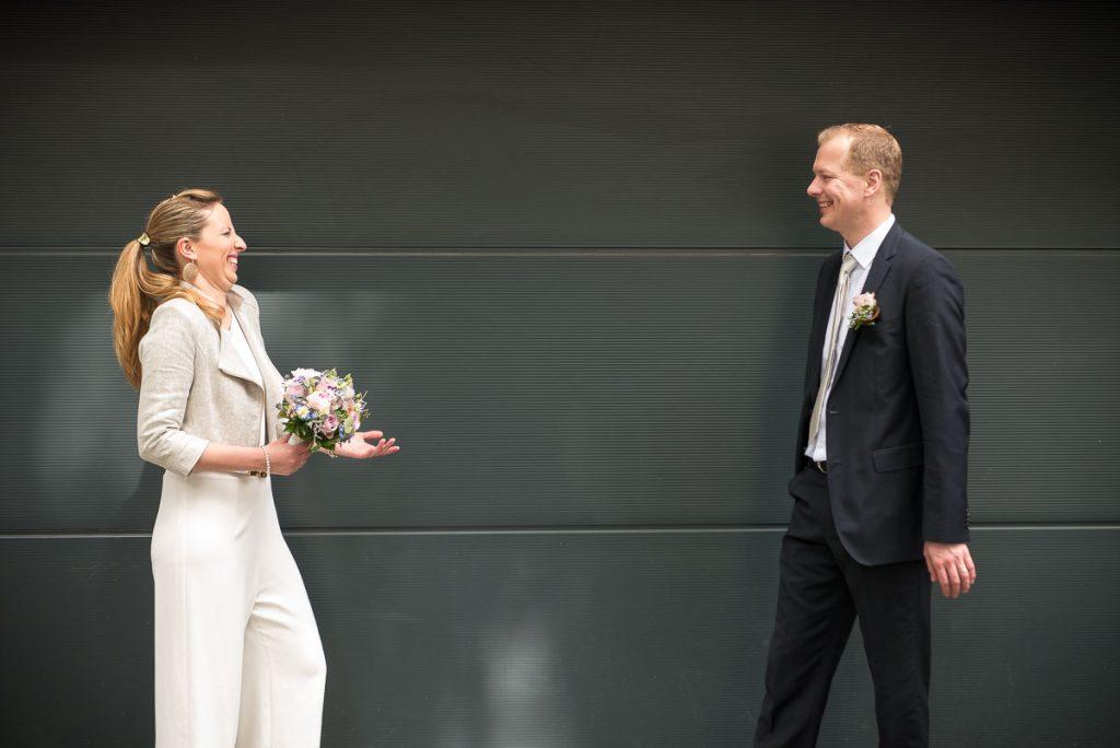036_Hochzeitsfotografie_Standesamt_Koeln