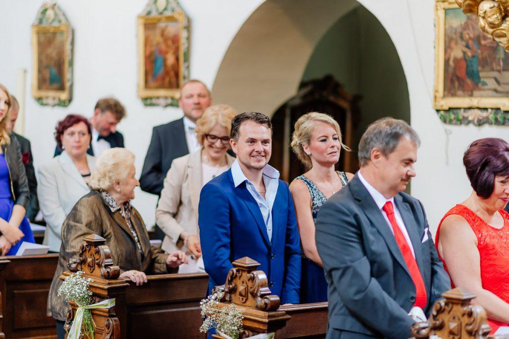 036_Hochzeitsfotos_Kreuzbergkirche_Bonn