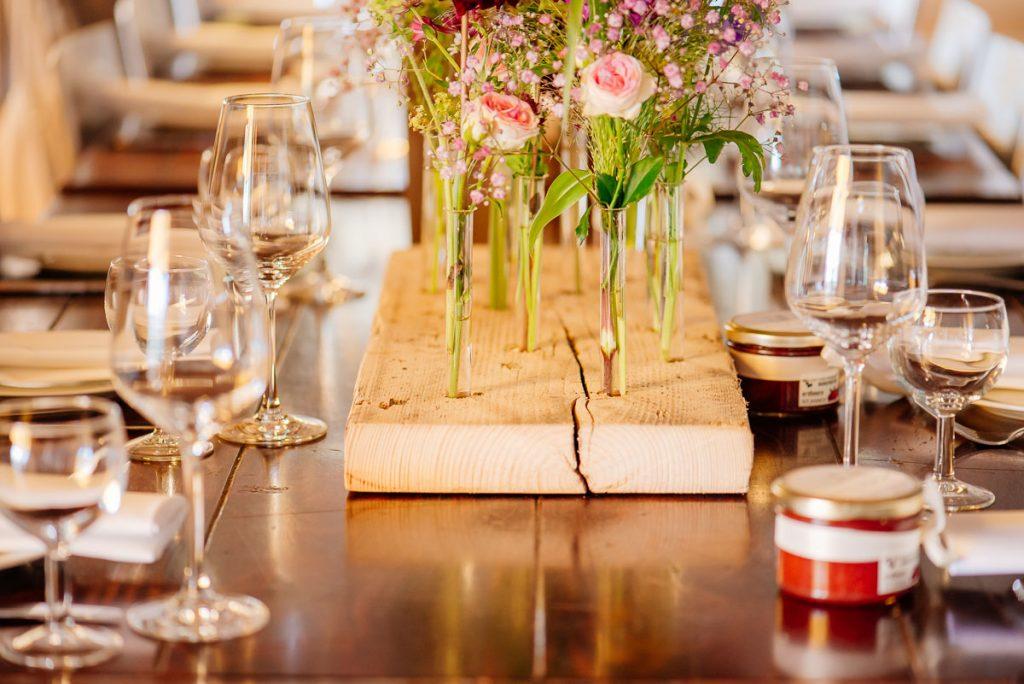 037_Hochzeitsfotograf_Muenster