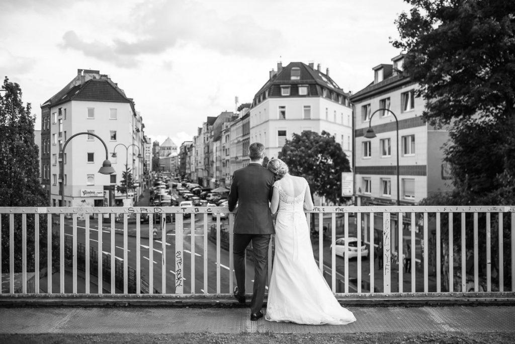 037_Hochzeitsfotografie_Koeln