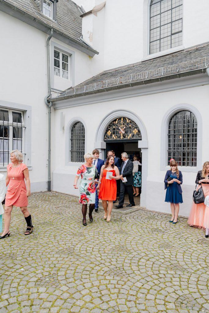 037_Hochzeitsfotos_Kreuzbergkirche_Bonn
