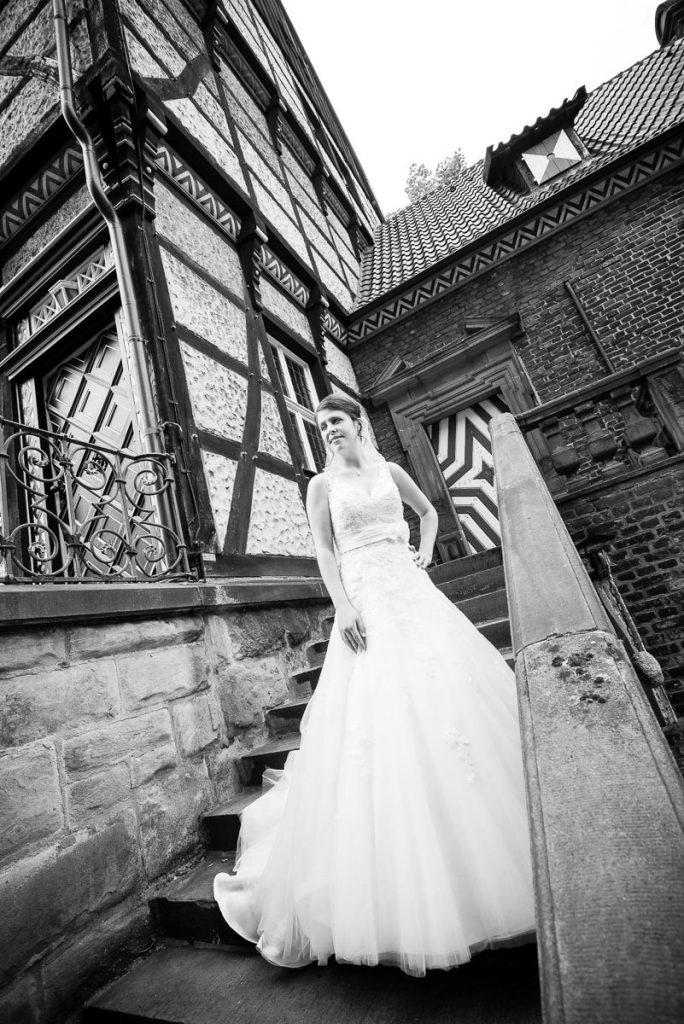 038_Hochzeitsfotograf_Schloss_Wittringen