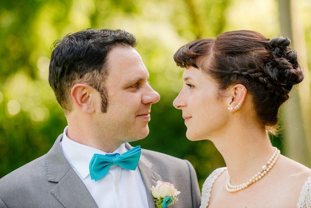 038_Hochzeitsfotograf_Velbert