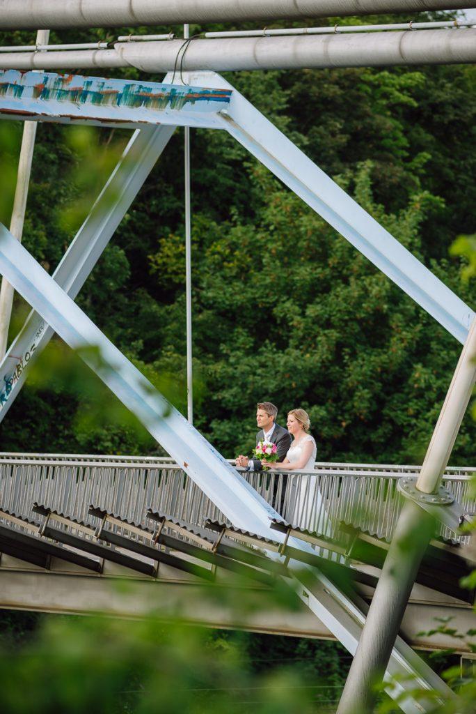 038_Hochzeitsfotografie_Koeln